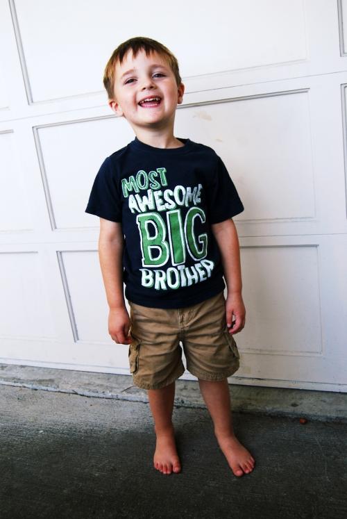 big bro DSC_0745