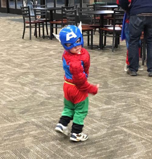 captain-spider-robin